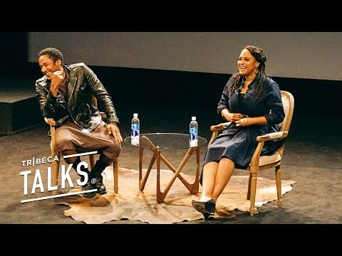 Ava DuVernay Talks Spike Lee and Being Pigeonholed by Hollywood Post-Selma