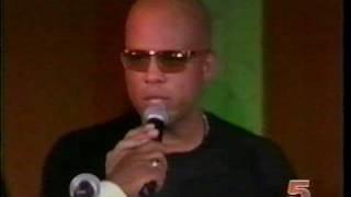 Haiti Twoubadou Avec Remond C Et Sweet Micky Resignac