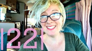 |22| I Bought an RV!