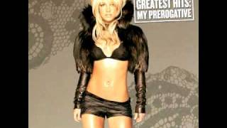 Watch Britney Spears Ive Just Begun Having My Fun video