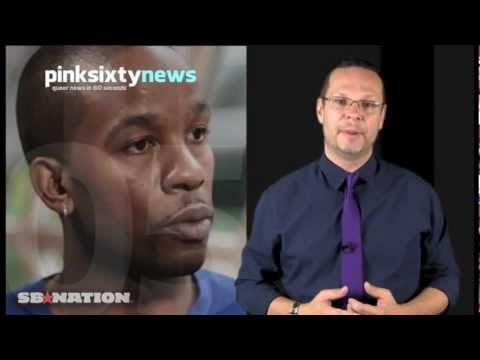 Pinksixty News WEDNESDAY 06 JUNE 2012