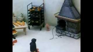 Pingu episodes 261-290 - scoobydoo -
