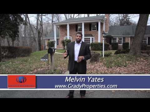 See Video Here: http://youtu.be/NqFzRONXssI OPEN HOUSE This SAT 3/29/14 & SUN 3/30/14 @ 2:00pm - 3:00pm! See all 63 Pics Here: ...