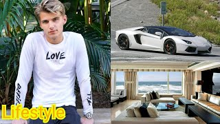 Lifestyle of Twan Kuyper,Networth,Income,Affairs,House,Car,Family,Bio