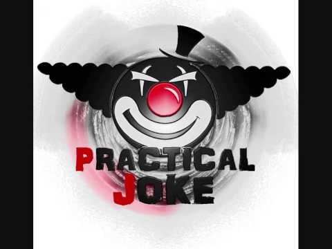 Practical Joke - Yokohama (Radio Edit)