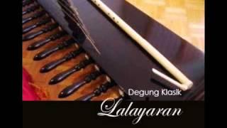 Download Lagu Degung Klasik - Lalayaran Gratis STAFABAND