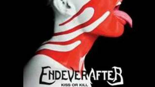 Watch Endeverafter No More Words video