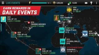 download lagu Fifa Mobile Soccer Mod Apk 6.0.0 Mod Hack gratis