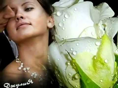 Brand New Punjabi Song 2010 - Nakhrah - Nirmal Sidhu - YouTube_2...