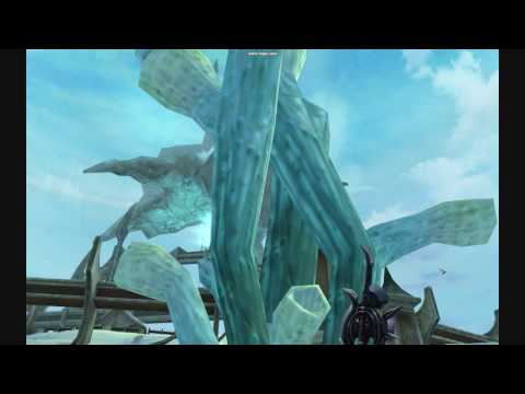 aion lucky wings. Random clips for aion online.
