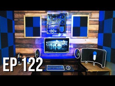 Setup Wars - Episode 122
