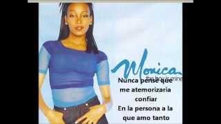 download lagu Monica - Street Symphony Subtitulado Al Espa�ol gratis