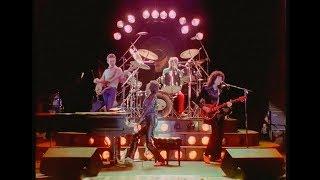 Queen Don T Stop Me Now Bohemian Rhapsody Movie Version 2018