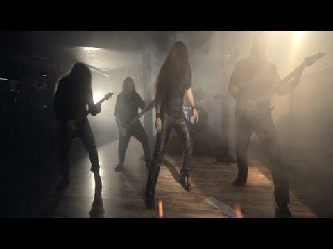 CROSSWIND - Vicious Dominion [Power Metal]
