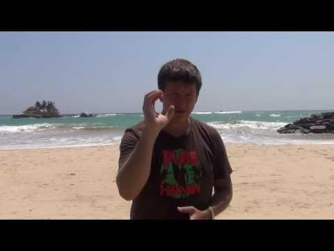 ✈ Лайфхак - Как записать 25 видео за 2 часа - Видеокопирайтинг (Андрей Меркулов)