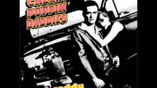 Cherry Poppin' Daddies - Grand Mal