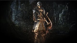 This is What Dark Souls Remastered Will Look Like (Probably)