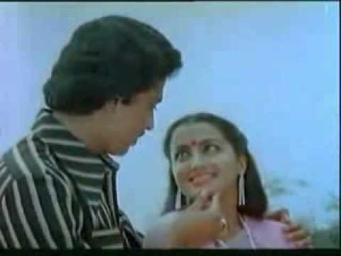 song   oru odai nadhiyagirathu movie   ilayaraja 80s tamil hits songs