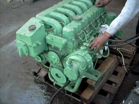 volvo penta marine engine volvo penta marine diesel engine autos post Marine Volvo TMD 40 Volvo Penta TAMD40B Engines Repair