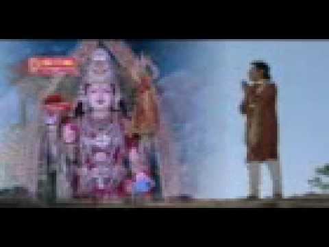 Vishvambhari Stuti.3gp