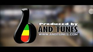 New Ethiopian Music   Cypher Abyssinia 3 - Behind The Scenes (official Video)