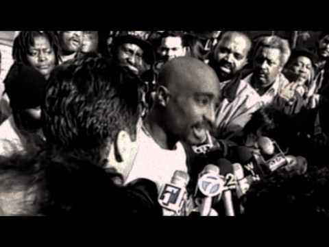 2pac Ft Biggie & Big L - Deadly Venomz  Video 2012  Remix