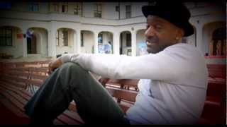 Marcus Miller / TUTU REVISITED / Miles Davis / interview in Poland