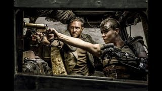 Best Action Movies 2019 Full Movie English Top Action Movies English Best Action Movies 2019   YouTu