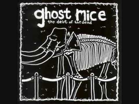 Ghost Mice - Devil And My Family