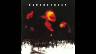 Watch Soundgarden Let Me Drown video