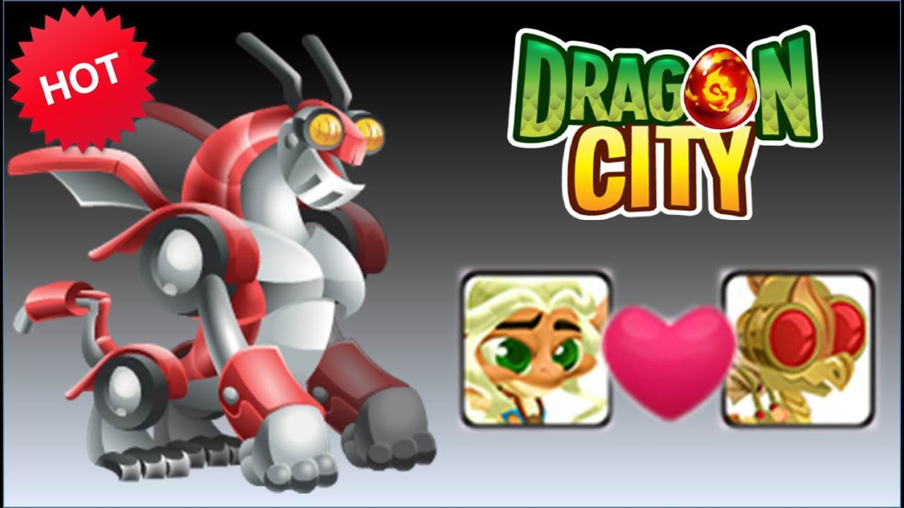How To Defeat Origami Dragon In Dragon City 4368864 114searchfo