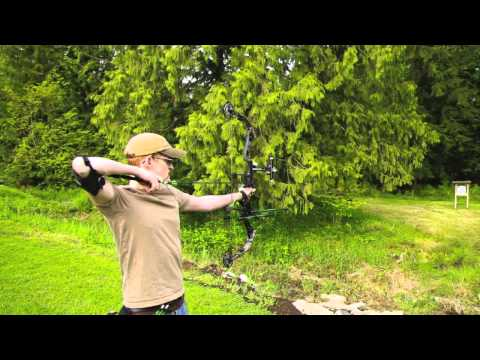 2011 Elite Archery Tour
