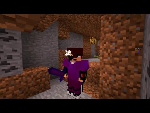 Estou Rico...! =D - Sobrevivência Fenonástica: Minecraft #25