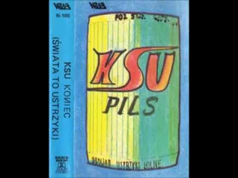 KSU - Nie jest Źle