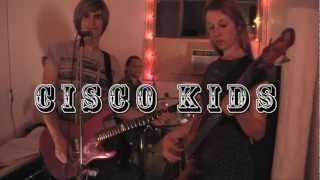 Watch Sublime Cisco Kid video