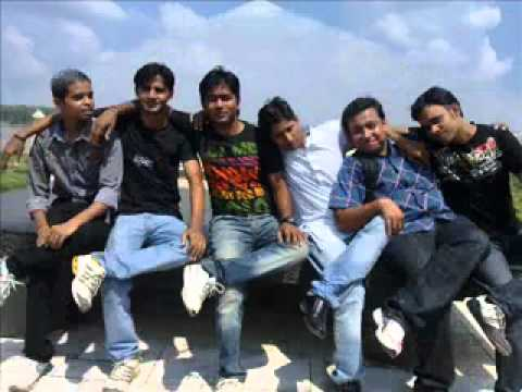 Yeh Pal Humein Yaad Ayenge.mp4 video