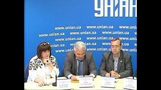 Эффективные механизмы реализации права на образование и стратегии образования детей Крыму
