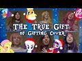 The True Gift Of Gifting Cosplay Cover MV 70K And Christmas Special mp3