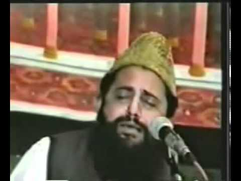 Hajj ka Asal Maqsid + Qurbani kia hy? full Bayan By Saqib Raza Mustafai sahb