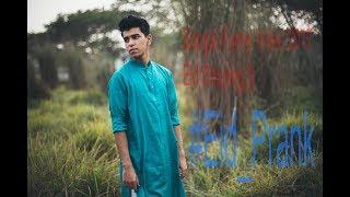 Bangla Funny Video 2017     Eid Shoping     Eid- prank 2017.