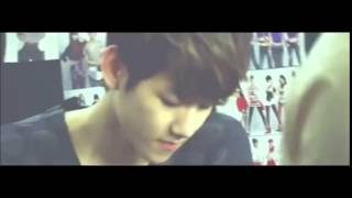 download lagu Exo Next Door  Baekyeol Ver. - Ost Beautiful gratis