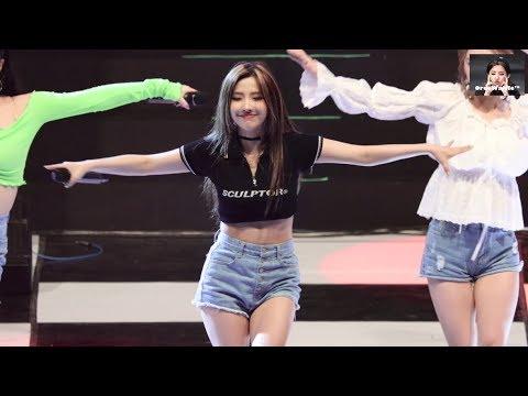 Download 190515 여자아이들GI-DLE : 소연SOYEON Fancam - Full Ver by OreoWaffle Mp4 baru