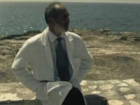 SALENTO LEQUILE (LECCE) – GIRO DI BANDA – ALBANIA