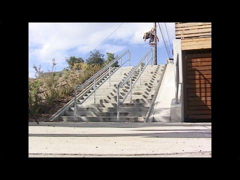 Friend Zone - Full Video