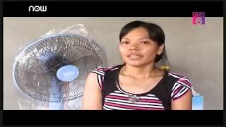 OneLife Từ Thiện giúp người dân - Đài KTS VTC|HCO VietNam
