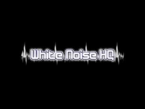 White Noise HQ: DJ Klass A - Live on Revolt Party
