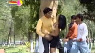Bhojpuri Super Hit Song Bawal Karai Ho