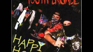 Watch Youth Brigade Punk Rock Mom video