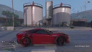 Grand Theft Auto V 2018 07 15 16 54 45