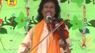 Download আল্লাহর অলি খাজাবাবা | পর্ব ০৭ | Allahor oli kajababa | bangla baul pala gaan  | Baten Sarkar 3Gp Mp4